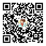 yelf WeChat Pay